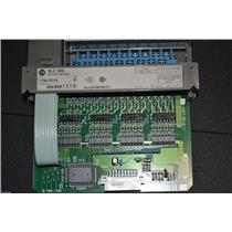 Allen-Bradley 1746-OG16 Ser B Output Module