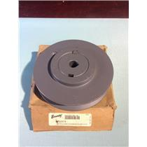 BROWNING 1VP62X5/8 1GROOVE 5/8 IN V-BELT PULLEY