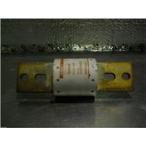 GOULD SHAWMUT AMP-TRAP FUSE  A4BY2000 FORM 480 2000 AMPS. CLASS L