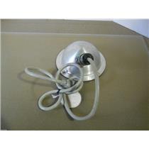 GLAS-COL HEATING MANTLE 80 WATTS 115 VOLTS ROUND BOTTOM FLASK