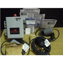 "New SJE Rhombus Single Phase Simplex Pump Control ""Type 115"" W/SWITCH&FLOAT KIT"