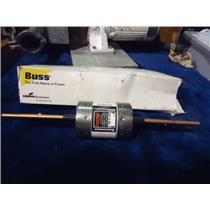 COOPER BUSSMANN  FRS-R-350 FUSETRON DUAL-ELEMENT TIME-DELAY FUSE