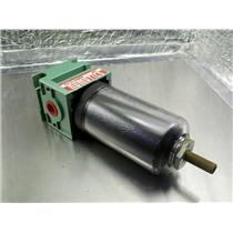 Numatics Air Filter F21D-02ACD