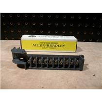 Allen-Bradley 1771-WA Series B Swing Arm