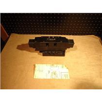 Parker 4510AS10BAAA57 Pneumatic Double Solenoid Valve