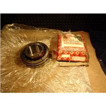 FAG 222S.307 Split Spherical Roller Bearing