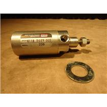 ARO 0118-5029-005 Pneumatic Air Cylinder
