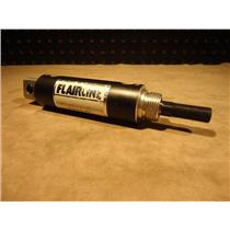 Flairline 1-1/8X1-1/2 Air Cylinder