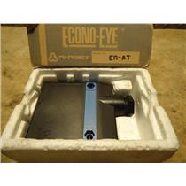 Econo-Eye ER-AT Retro-Reflex Sensor