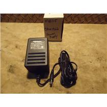 Regal R1JK-5100 Regulated Power Supply, O/P 5 VDC, 1 A
