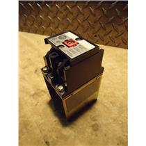 Allen-Bradley 700DC-P400Z2 Direct Drive DC Relay