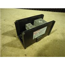 NSI AL-R1-K6 Modular Power Distribution Block
