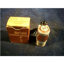 ALLIED CONTROLS 20381, SOLENOID VALVE, FOR HAZARDOUS LOCATIONS