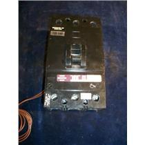 SQUARE D KA6361506133, 150 AMP CIRCUIT BREAKER