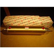 AllenAir C-4x12 7/3 Pneumatic Air Cylinder