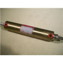 USED** Allenair C-1-1/8X4 Pneumatic Air Cylinder