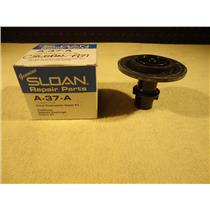 Sloan A-37-A Urinal Flushometer Repair Kit