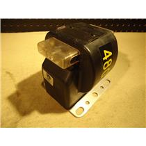 ABB Power 7526A04G04 Type PPW Current Transformer
