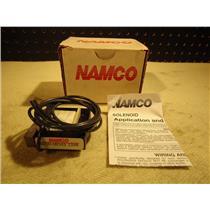 Namco EB200-09543 Solenoid, *NIB*
