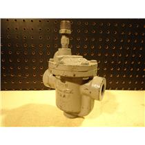 "Armstrong B394B Steam Trap, 1/2"" NPT"