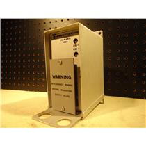 Transmation 320A-K Thermocouple Alarm