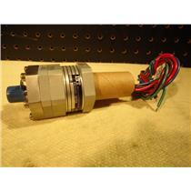 ITT 115PP4C6-1470 Pressure Switch
