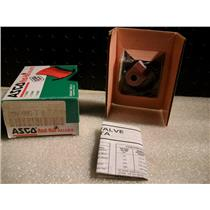 ASCO 204-945-2-D Asco Valve Repair Kit, *NIB*