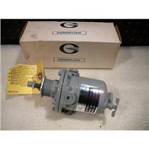 Conoflow FH-60XT Air Pak Filter-Regulator, 25 PSI