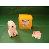 Hubbell HBL2988 Fluorescent Slimline Fixture, *NIB*