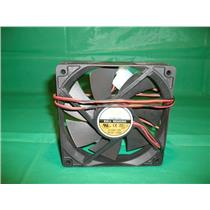 Globe Fan B 12025 12M Ball Bearing Fan