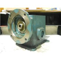 DODGE TIGEAR GEAR REDUCER