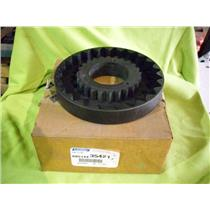LOVEJOY 10B FLNG 35421, FLANGED COUPLING