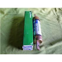 LITTELFUSE FLSR 200 ID, 75-100 VAC FUSE