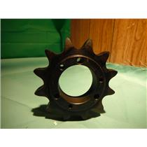 "MARTIN 80SH12, 12 TEETH 1-7/8"" SPROCKET"