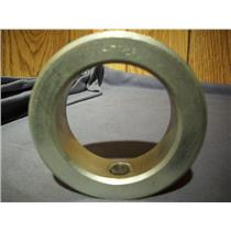 "2 3/16"" SHAFT COLLAR"