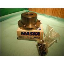 MASKA SFX1-3/8, QD BUSHING