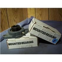 "HUB CITY FB230X 3/4"" MOUNTED BEARING (LOT 2)"
