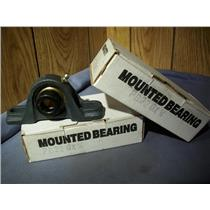 "HUB CITY PB220X 5/8"" MOUNTED BEARING (LOT 2)"
