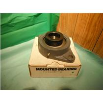 "HUB CITY FB230X1-1/2"", 2 BOLT MOUNTED BEARING"