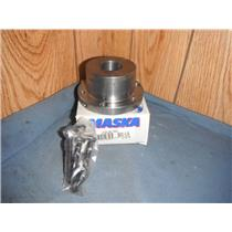 MASKA SKX1-1/4,  BORE KEYWAY BUSHING