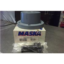 MASKA SKX15/16,  BORE KEYWAY BUSHING
