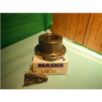 MASKA SKX1-3/4,  BORE KEYWAY BUSHING