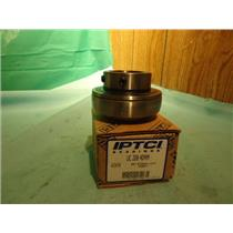 "IPTCI UC-208-40MM, 1-9/16"" MOUNTED BALL BEARING"