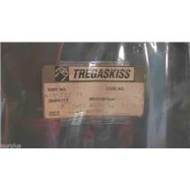 Tregaskiss Part# 415-332-15 Liner