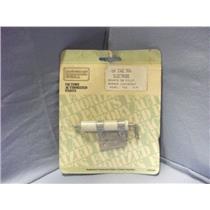 Carrier Part LH 33WZ 506 Electrode
