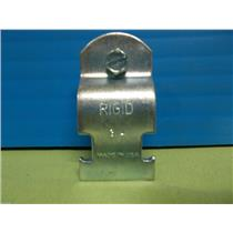 "3/4""  2 Piece Rigid Strut Clamp  / Box of 80"