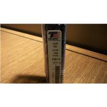"""Triumph 1/4"""" #011216 Drill Bit"""