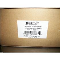 ProFlo PF80ASTRM Single Handle Pressure Balanced Shower Valve Trim w/Multi Fu