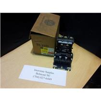 A-B Allen-Bradley Model #500L-A0D93 Series B AC Lighting Contactor