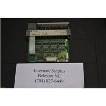 Allen Bradley SLC-500 1746-OG16 SER A Output Module